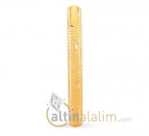altın bilezik gramı
